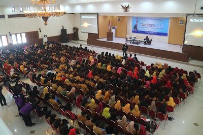 edvan m kautsar, motivator nasional, motivator indonesia, training motivasi, seminar motivasi, motivator indonesia, motivator muda, motivator nasional, motivasi karyawan, pelatihan karyawan, motivator perusahaan, motivator mahasiswa, motivator remaja, motivator bisnis, motivator entrepreneur