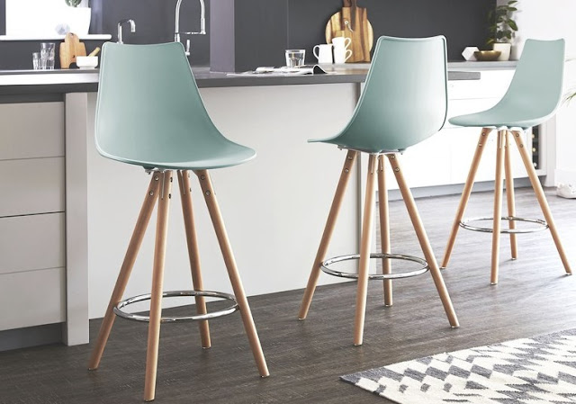 Great 5 Ideas Kitchen Stools for You
