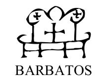 Sigil Barbatos