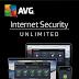 AVG Internet Security 18.3.3860 Full Version Licensed