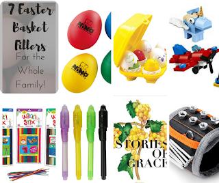 https://rosie-ablogformymom.blogspot.com/2018/03/7-easter-basket-fillers-for-whole-family.html