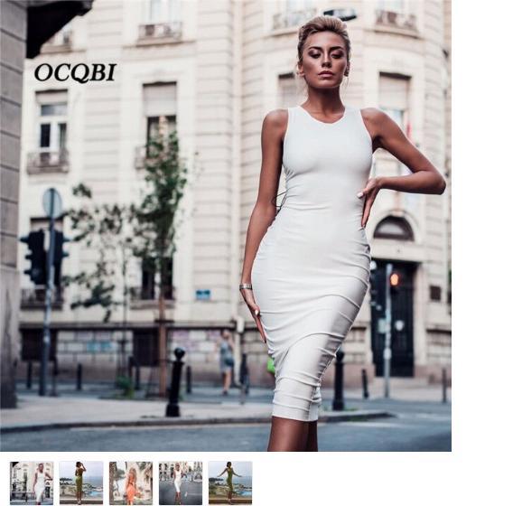 b1bea62905 Classy Little Black Dress Elegant Audrey Hepburn V Back Dress ...