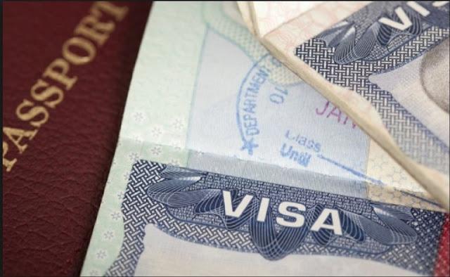 Venezuela es el octavo país con más visas de inversionistas en EEUU