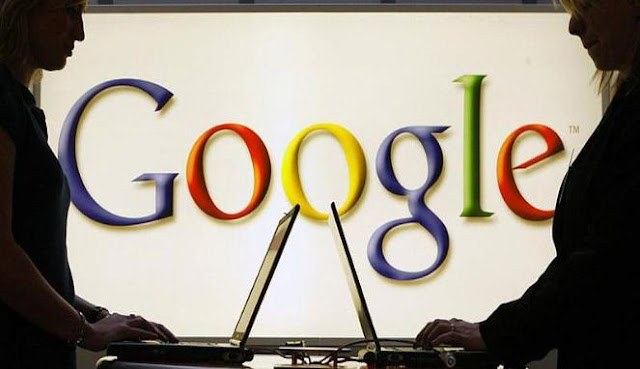 Indonesia Jadi Inspirasi Perkembangan Produk Google