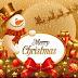 Does Christmas Makes Sense To You?