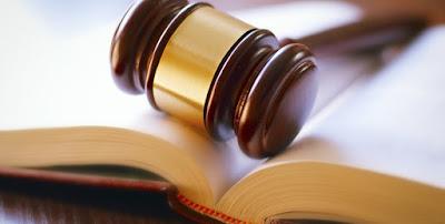 Aplikasi Psikologi Sosial dalam Bidang Hukum dan Contoh Kasus_