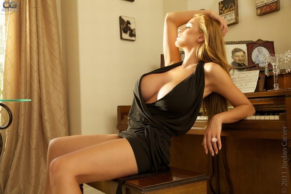 Hottest naked women in kentucky