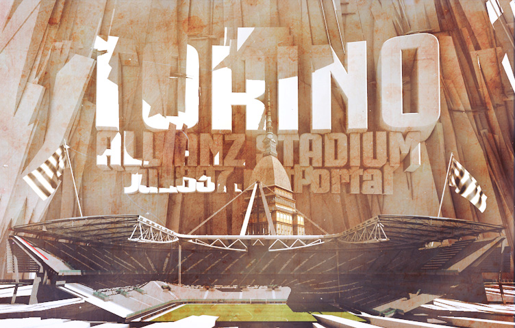 Serie A 2017/18 / 1. kolo / Juventus - Cagliari, subota, 18:00h