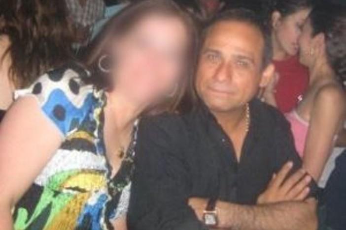 """Desde España, """"El Mono"""" Muñoz ordenó palizas, secuestros y asesinatos en México: El País"""