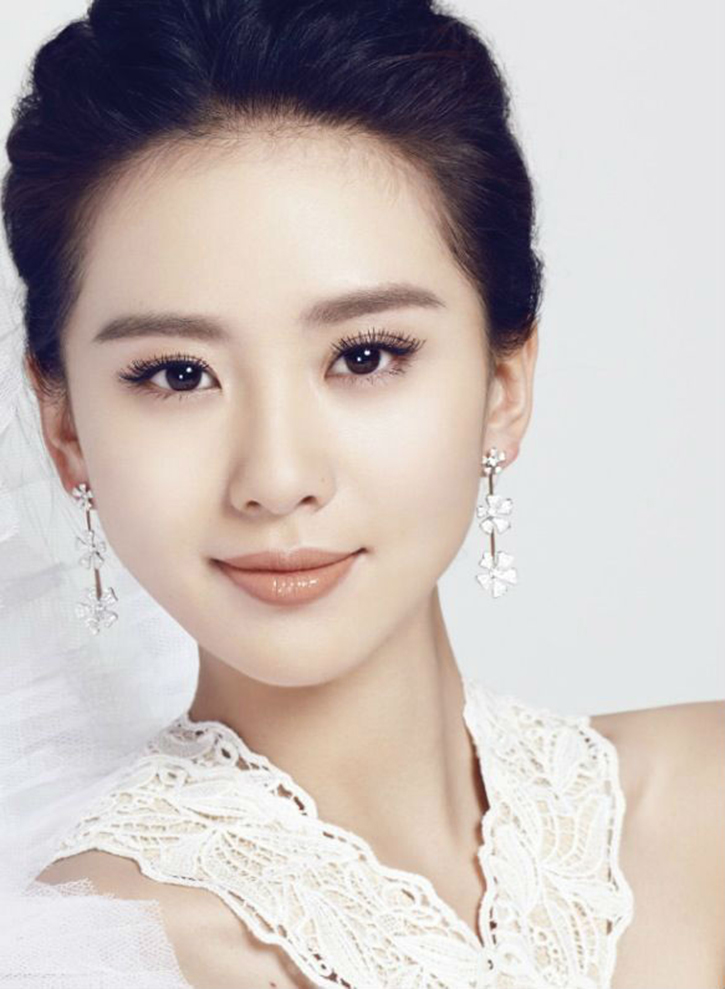 Chinese actresses pic 10