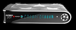 MIUIBOX CHAMPION PLUS NOVA ATUALIZAÇÃO V1.39 - 17/10/2019