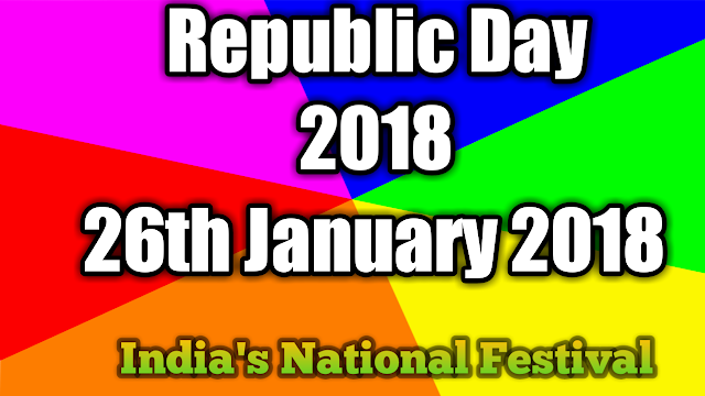 How and why we celebrate Republic Day