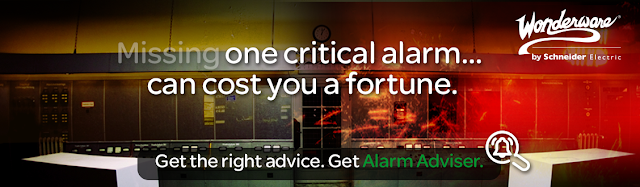 Register to Download Alarm Adviser Free Trial