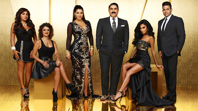 http://www.bravotv.com/shahs-of-sunset