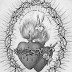 The Chaplet of the Two Hearts
