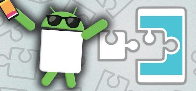 Saatnya Xiaomi Redmi 3 PRO yang Masih Locked Bootloder Kebagian Xposed: Emang Bisa? Bisa Donk! ini Tutorialnya