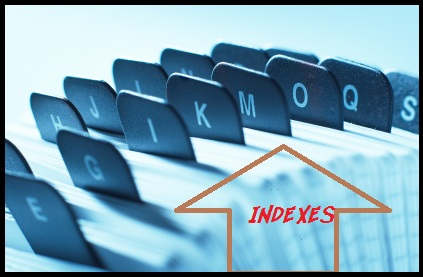 What is index and its use?How to create unique index?And