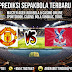 Prediksi Manchester United vs Crystal Palace 30 September 2017