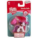 My Little Pony Sweetie Belle Singles Ponyville Figure