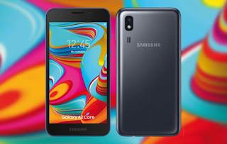 samsung galaxy a2 price,samsung galaxy a2 phone,samsung galaxy a2 mobile,samsung galaxy a2 2019,samsung a2 core,samsung galaxy tab a2 price,samsung galaxy tab a2 review,samsung tab a2 price