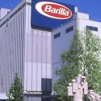 offerte di lavoro barilla