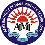 Army Institute of Management & Technology (AIMT), Greater Noida Recruitment for the post of Assistant Librarian and Library Attendant