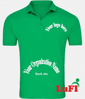TShirt Nepal, T-Shirt Company in Kathmandu Nepal T-Shirt Print in Kathmandu Nepal