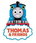 Koleksi Film Kartun Thomas & Friends (Season 13 - 19)