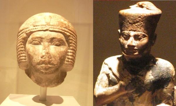 Pharao Tipps
