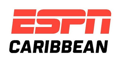 BISS KEYS ESPN Caribbean Syndication 902 2017