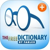 13 Best Dictionary & Translation Apps for iPhone and iPad