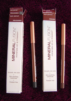 Mineral Fusion eye pencils.jpeg