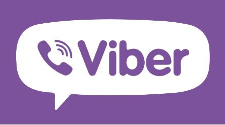 تحميل فايبر Viber 2019 للدردشة و مكالمات الفيديو والصوت للكمبيوتر واللاب توب