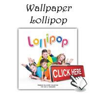 http://www.butikwallpaper.com/2017/10/lolipop.html