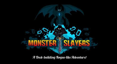 Monster Slayers Trophies, Achievements Guide