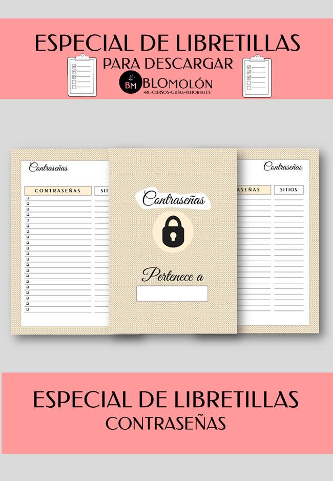 especial_libretillas_para_descargar2