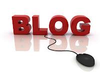 johns' blog