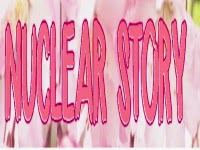 Nuclear Story