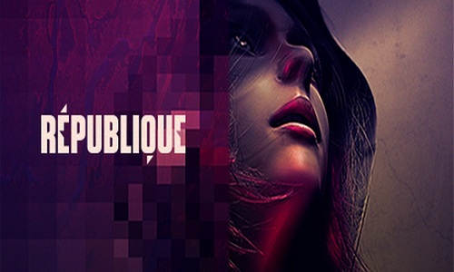 Republique Remastered Fall Edition Game Free Download