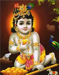 Lord Krishna Wallpaper Full Hd God Photos Lord Krishna Beautiful Childhood Photos