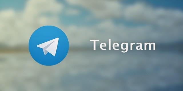 A plataforma liberou um recurso que permite apagar as mensagens enviadas em até 48 horas.