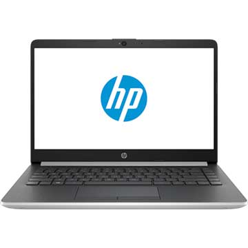 HP 14-DF0023CL Drivers
