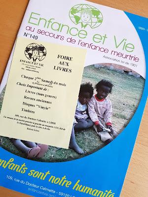 brochure-assosciation-enfance-et-vie
