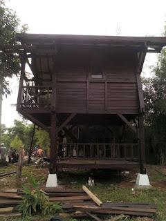 villa-dijual-kampung-kurma-jonggol-bogor-alami