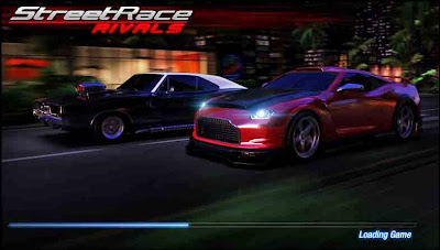 StreetRace-RIVALS-Hack-Cash-Permanent