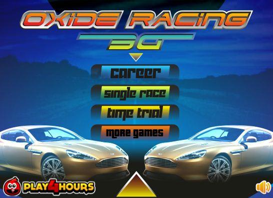 Bick And Car Racing Games