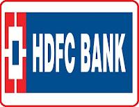 HDFC Bank recruitment, HDFC Bank recruitment 2018, HDFC Bank career, HDFC Bank Jobs, HDFC Bank vacancy, HDFC Bank Job Vacancies, HDFC Recruitment, HDFC Bank Recruitment 2019, HDFC Bank Apply online, Upcoming HDFC Bank Notification, HDFC Bank Job Opening for Freshers