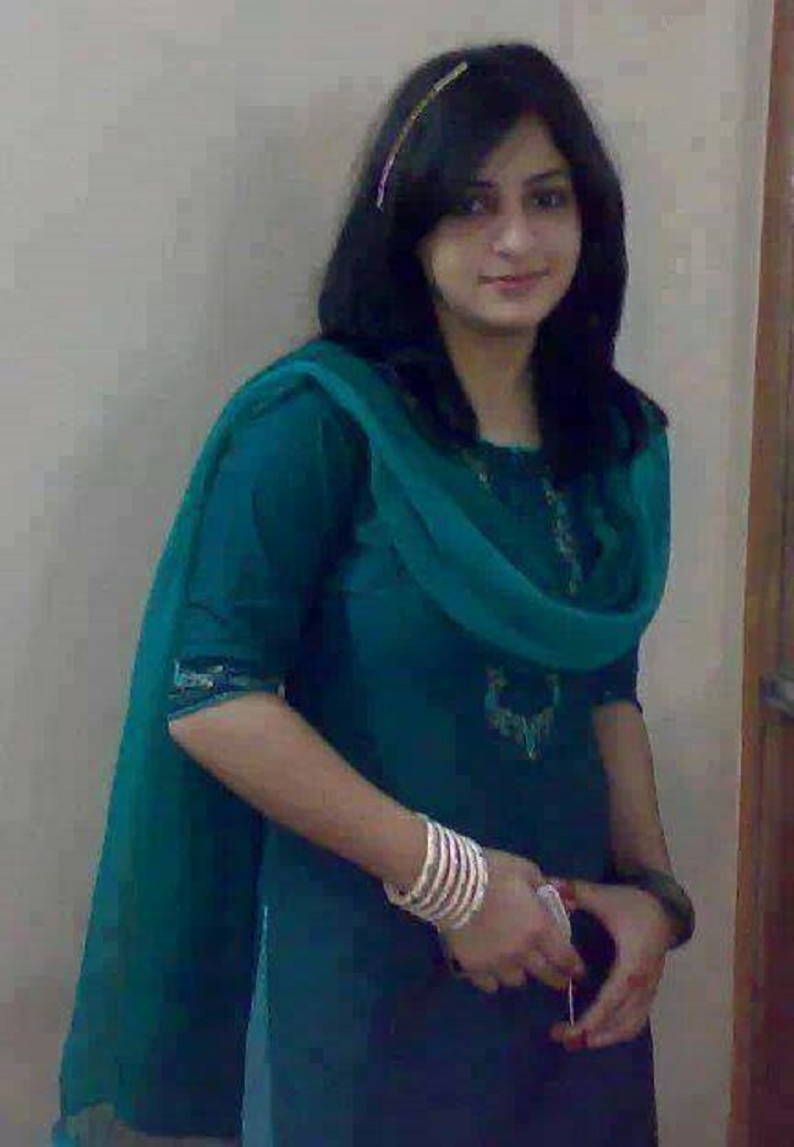beautiful indian girl pics deshi girls photos cute