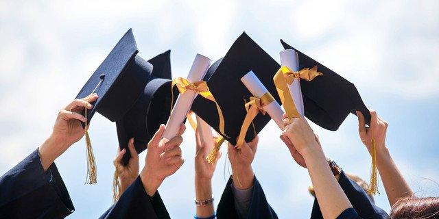 5 Tips Untuk Lulusan Baru Agar Dapat Kerja