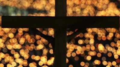 Resultado de imagem para uma multidão jesus eucaristico